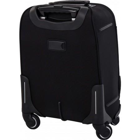 Cestovný kufor - Umbro CABIN CASE - 2