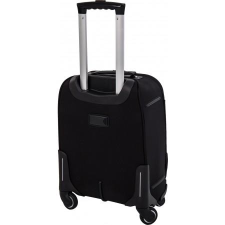 Cestovní kufr - Umbro CABIN CASE - 4
