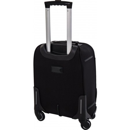 Cestovný kufor - Umbro CABIN CASE - 4