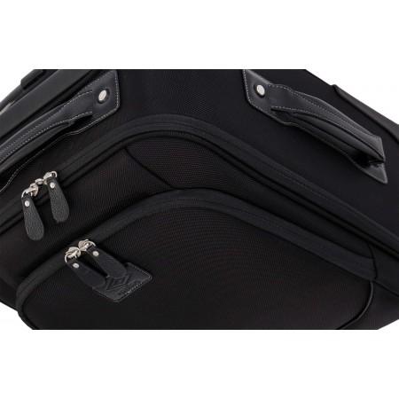 Cestovní kufr - Umbro CABIN CASE - 5