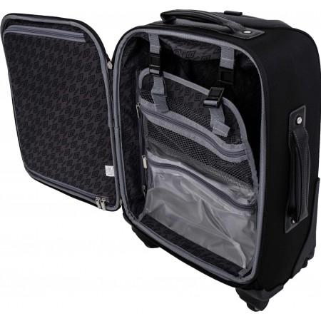 Cestovný kufor - Umbro CABIN CASE - 6