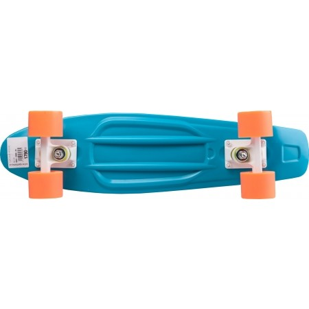 Penny скейтборд - Miller FLUOR - 10