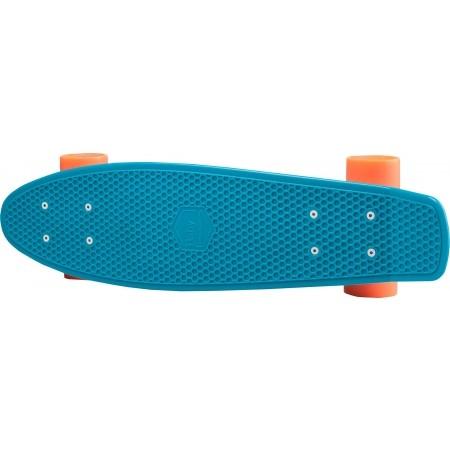 Penny скейтборд - Miller FLUOR - 11