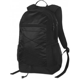 Bergun TYLER 20 - Městský batoh 22a4268d7d