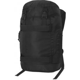 Bergun TRENT 25 - Univerzální batoh ac8853b1fd