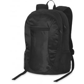 Bergun TOBIN 16 - Městský batoh e6102638d3
