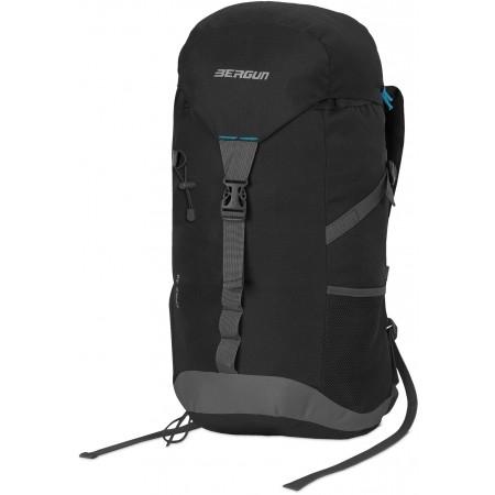 Turistický batoh - Bergun SPIKE 30 - 1 b1d8232d2c