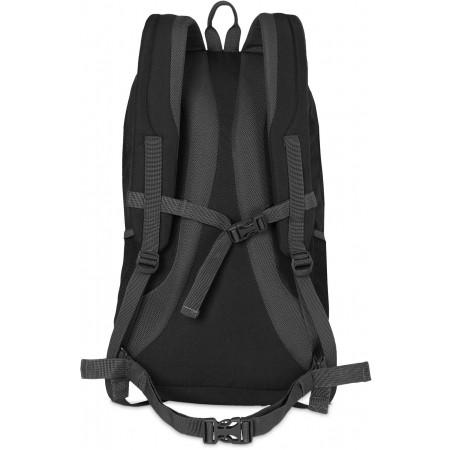 Turistický batoh - Bergun SCOT 20 - 2