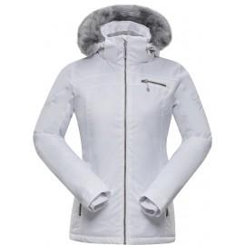 Alpine Pro SHORLA - Women's jacket