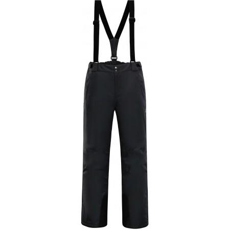 Pantaloni bărbați - ALPINE PRO REMUS