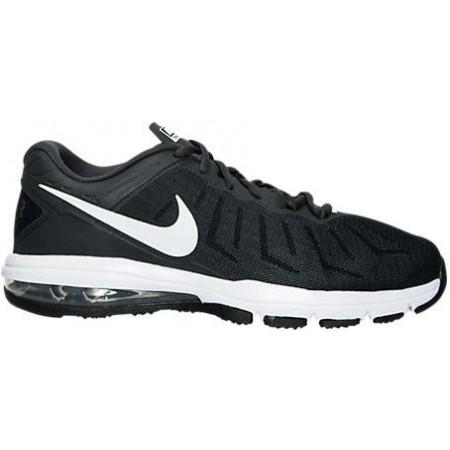 1439a82683f Pánská fitness obuv - Nike AIR MAX FULL RIDE TR - 1