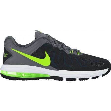 a9cc0bea6cc Pánská fitness obuv - Nike AIR MAX FULL RIDE TR - 3
