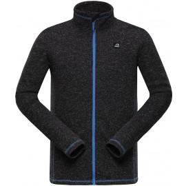 Alpine Pro AMIRAL - Men's sweater