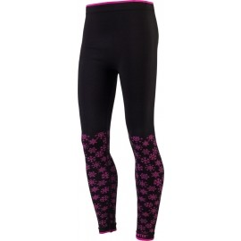 Klimatex LUREN - Girls' functional thermal underpants