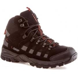 Loap CHAMP - Мъжки   обувки за туризъм