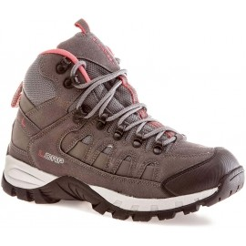 Loap CHAMP W - Women's trekking shoes