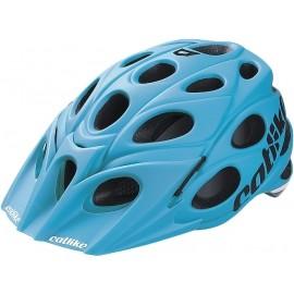 Catlike LEAF 16 - Cycling helmet