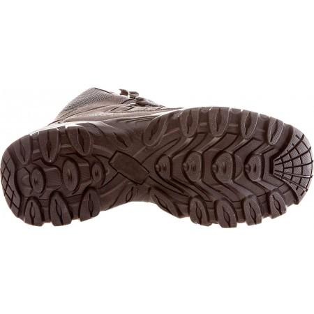 Women's trekking shoes - Loap CHAMP W - 4