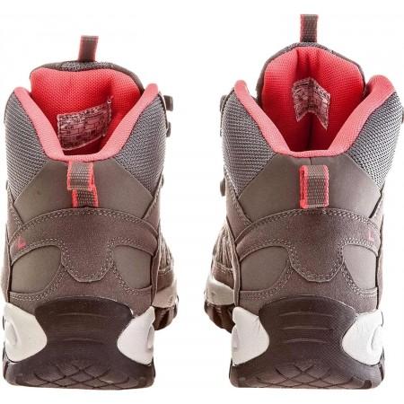 Women's trekking shoes - Loap CHAMP W - 5