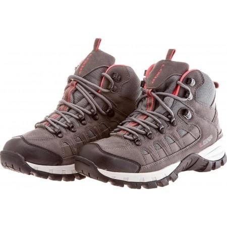 Women's trekking shoes - Loap CHAMP W - 2