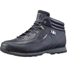 Helly Hansen TRYVANN - Pánské zimní boty