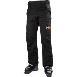 Helly Hansen SENSATION PANT W - Spodnie narciarskie damskie