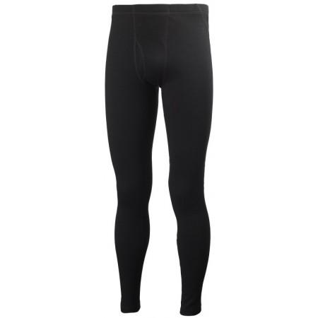 Men's functional pants - Helly Hansen HH WARM PANT