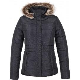 Loap TONINA - Dámská zimní bunda
