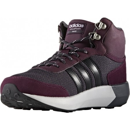 adidas CLOUDFOAM RACE WTR MID W | sportisimo.at