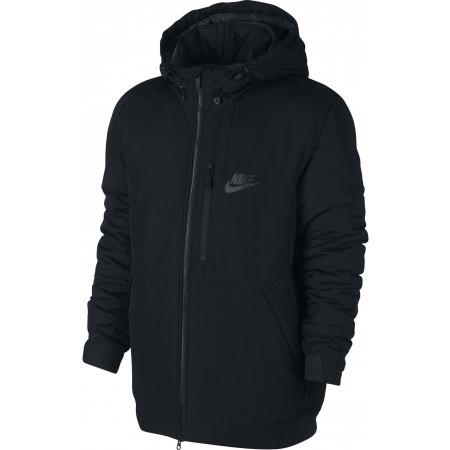 Hanorac bărbați - Nike NSW SYNTHETIC HD JKT - 1