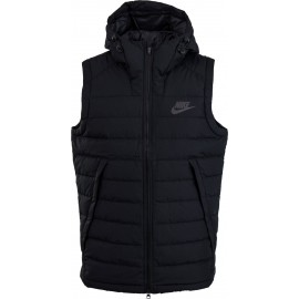 Nike NSW DOWN FILL VEST - Pánská vesta