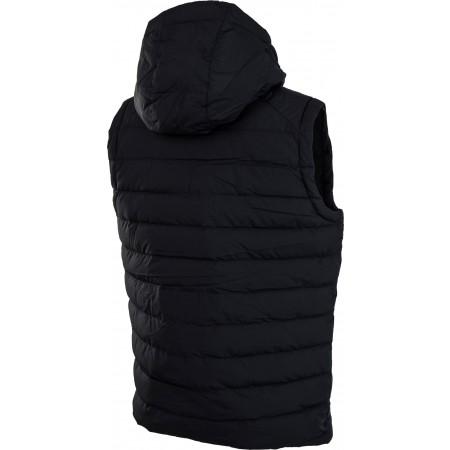 d31615d46190 Men s vest - Nike NSW DOWN FILL VEST - 3