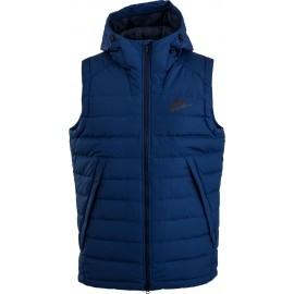 Nike NSW DOWN FILL VEST - Men's vest