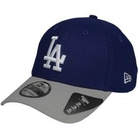New Era 39THIRTY DIAMOND ERA TEAM LOSDOD - Men's club baseball cap