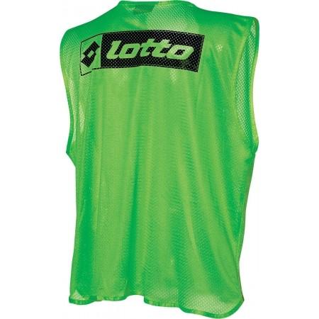 Dětský rozlišovací dres - Lotto TEAM TANK JR - 2
