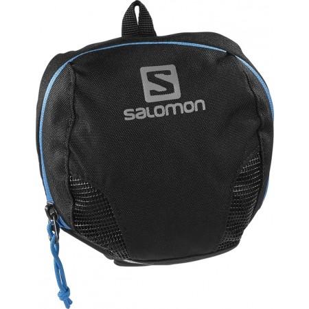 Cross country ski bag - Salomon NORDIC SKI PACK 1PAIR - 2