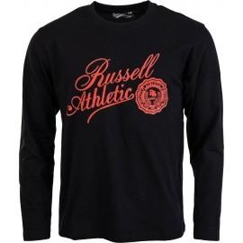 Russell Athletic ROSETTE - Tricou elegantă bărbați