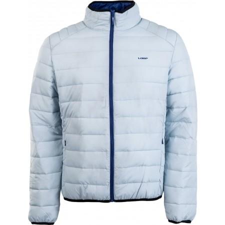 Loap IRMIN - Férfi kabát
