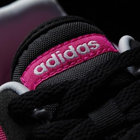 adidas CITY RACER W | sportisimo.hu