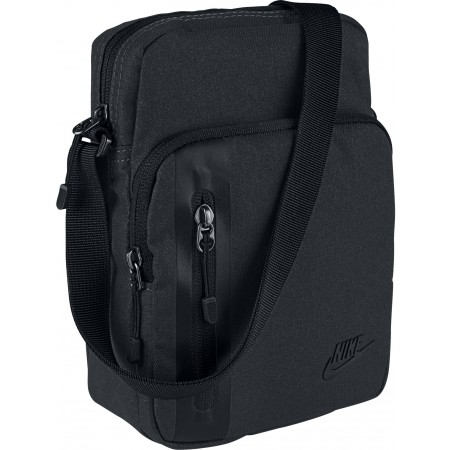 Nike CORE SMALL ITEMS 3.0 BAG - Dokladovka