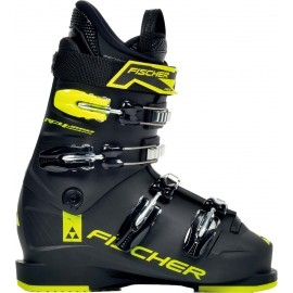 Fischer RC4 60 JR - Clăpari ski de copii