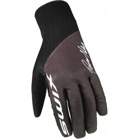 Damen Running Handschuhe - Swix TRIAC PRO GLOVES WMNS