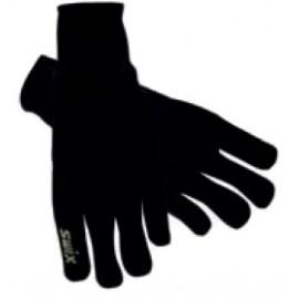 Swix DEMINO FLEECE GLOVE - Flísové rukavice