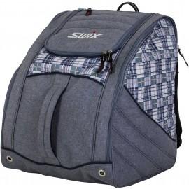 Swix TRI PACK - Plecak