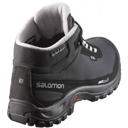 Salomon SHELTER CS WP | sportisimo.pl