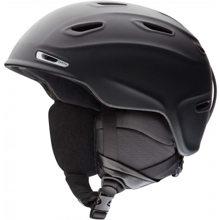 Ski helmet - Smith ASPECT
