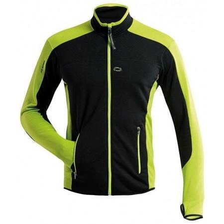 Bluza sportowa męska - Axis BLUZA TS - 1 f6e04b42d5