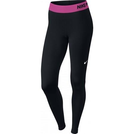 PRO COOL TIGHT - Дамски спортен клин - Nike PRO COOL TIGHT - 5