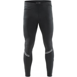 Craft COVER THERMAL TIGHTS M