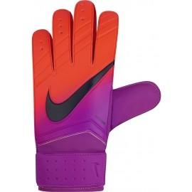 Nike GK MATCH FA16 - Mănuși portar